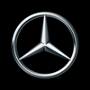 Mercedes-Benz catalogs