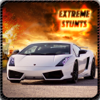 Real Race Extreme Stunts - GT Car Drift Racing Wiki