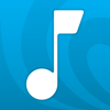 Free Music Player - Unlimited Music Streaming