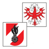 Einsätze Tirol