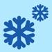 Snow Forecast - three day snowfall reports
