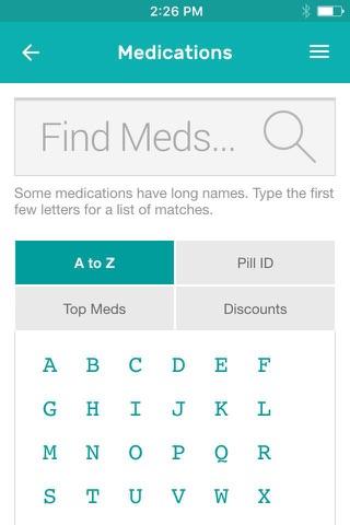 The Medicine Shoppe Mendota screenshot 3