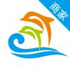 游乐多民宿-移动房态管理代销软件 Wiki