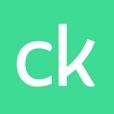Credit Karma: Free Credit Scores, Reports & Alerts