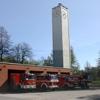 Feuerwehr Worzeldorf
