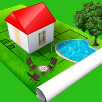 Image Result For Home Design D Outdoor And Garden Full Version Apk