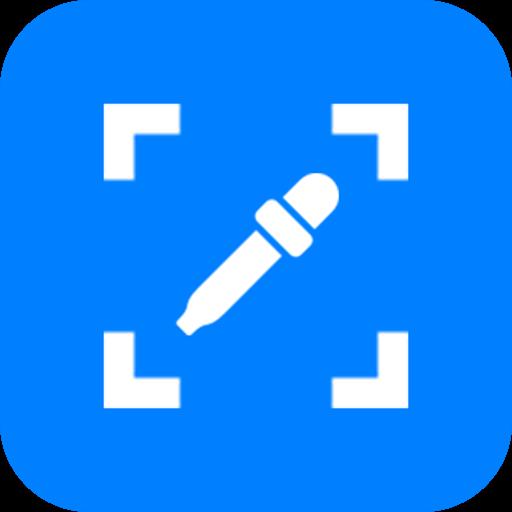 开发者颜色工具 - Developer Color Tool, 一款开发者必备拾色器