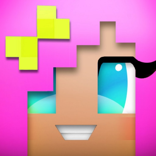 girl skins free cute skins girl for minecraft 2505 mb