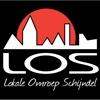 Lokale Omroep Schijndel (LOS)