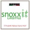 Snoxxit