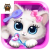 Kitty Meow Meow - My Cute Cat Day Care & Fun