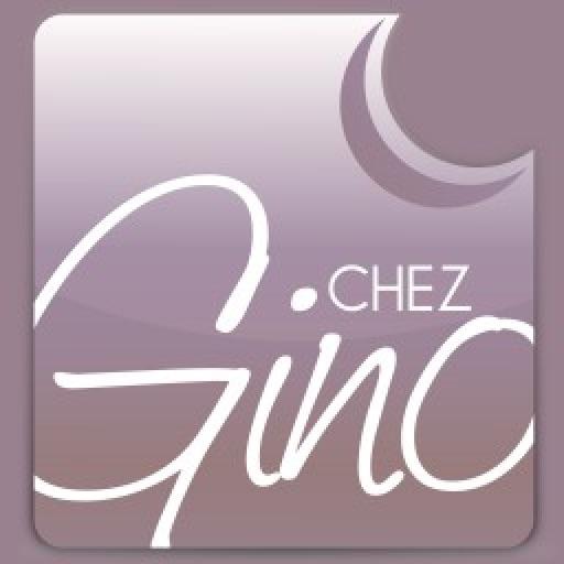 Hotel Chez Gino App Ranking & Review