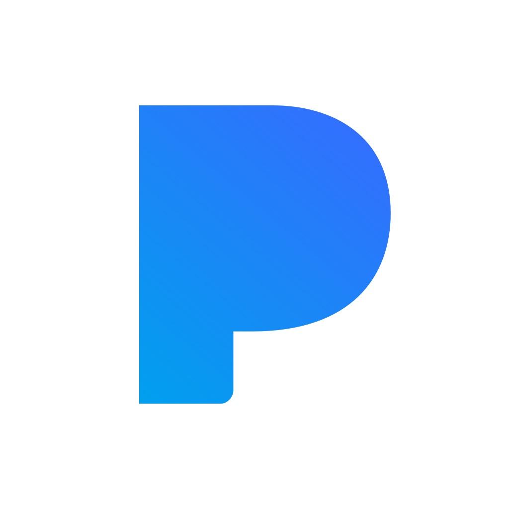 Pandora - Music & Radio