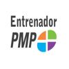 Entrenador PMP
