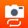 Loop Videos Gif Maker Creator Free App