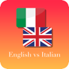 English Italian Dic Book Wiki