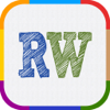 RestaurantWave Wiki