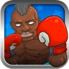 Super Boxing - Punch Out Stars