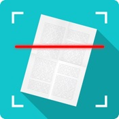 Quick PDF Scanner App - iScanner, Scan Documents