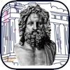 Greek Mythology Quiz-Learn Amazing Facts of God