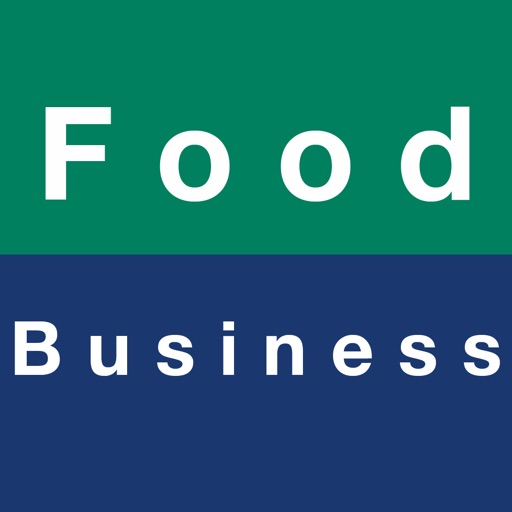 Food Business idioms in English iOS App