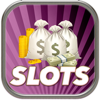 Star City Slots - Play Las Vegas Summer Wiki