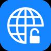 天行VPN - 无限流量,专业VPN - Jinxiang Tang