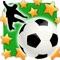 Descargar New Star Fútbol