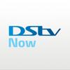 DStv Now Wiki