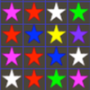 Star Blitz - Classic Version.…..…… Wiki