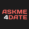 AskMe4Date - Find Online Date with Cute Singles