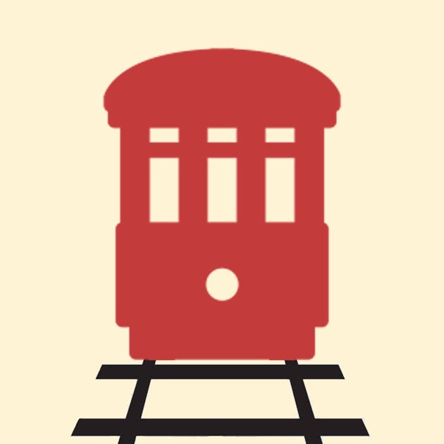 trolley problem essay I n this essay i shall discuss the trolley problem from my unified utilitarian point of  view and suggest a solution to it'judith thomson, who first introduced the.