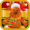 Best Holiday Christmas Casino Games Top Free Slot top free games