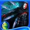 Dark Dimensions: Blade Master HD - Hidden Object