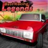 Best Racing Legends: Top Car Racing Games For Kids agame racing car games