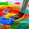 Pintura profesional HD.