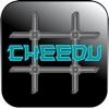 Cheedu