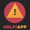 Help! App Wiki