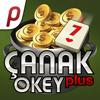 Çanak Okey Plus Wiki