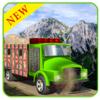 Crazy Pak Truck Hill Drive Wiki