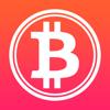 BitcoinTrack