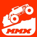 MMX Hill Dash — Off-Road Racing icon