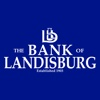 Bank of Landisburg