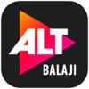 ALTBalaji Wiki