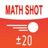 Math Shot Rechnen bis 20 Wiki