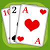 Solitaire Classic Free. Wiki