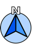 Kompasser två dekalpaket Wiki