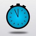 Team Timer icon