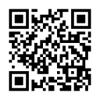 Fast QR - Rápido y simple escáner de código QR