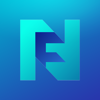FutureNet your social app